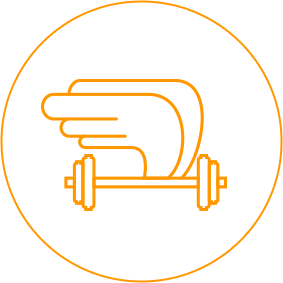 Trainerize Feature Send workouts to clients