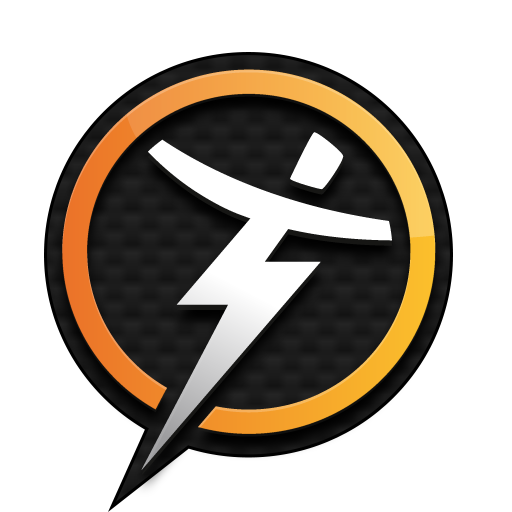 Introducing Trainerize For Personal Trainers • Fitness