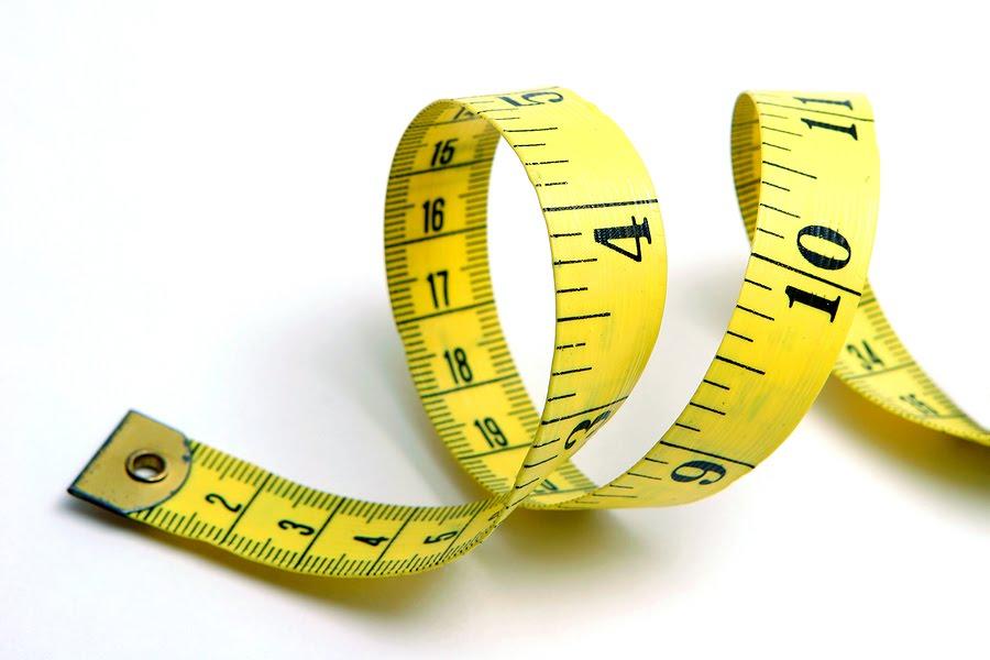 measureTape