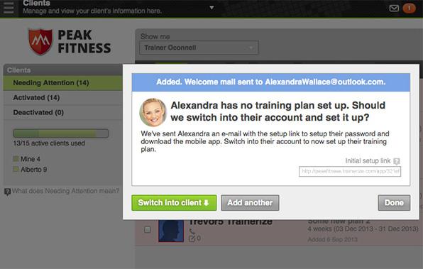 screenshot-setup-user-peak-crop