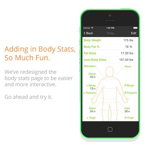 body-stats-NEW