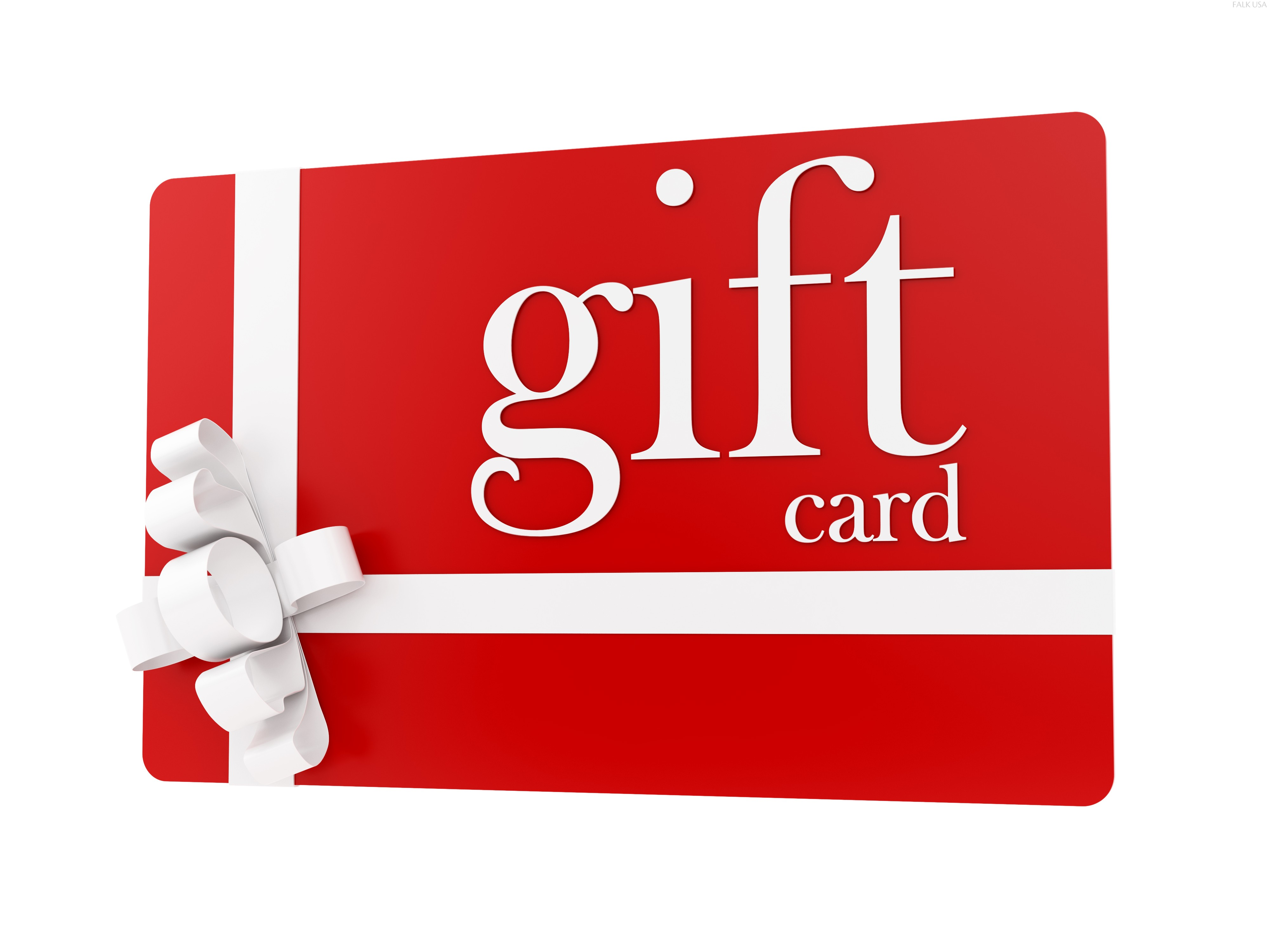 gift_card_1