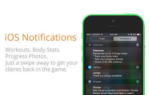 ios-notifications-NEW