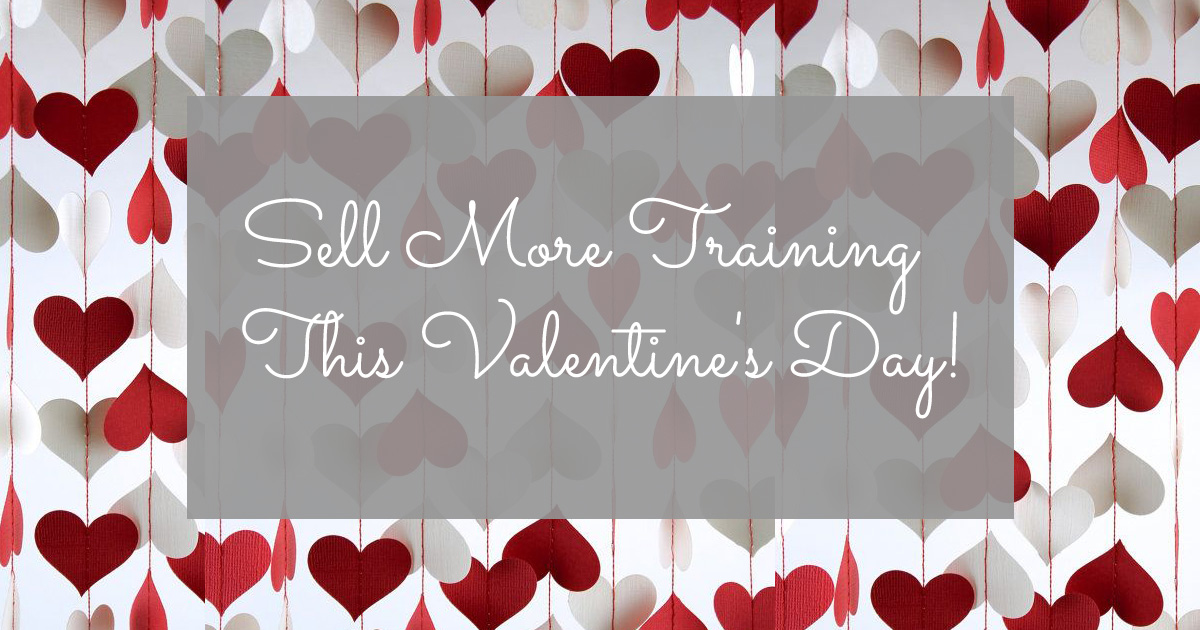 valentines-day-ideas-fitness-600px