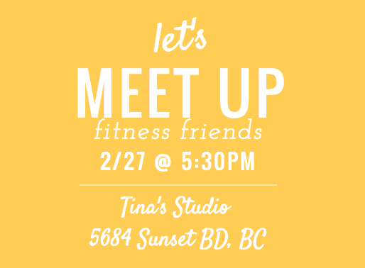 workout-meetup-how-to-1