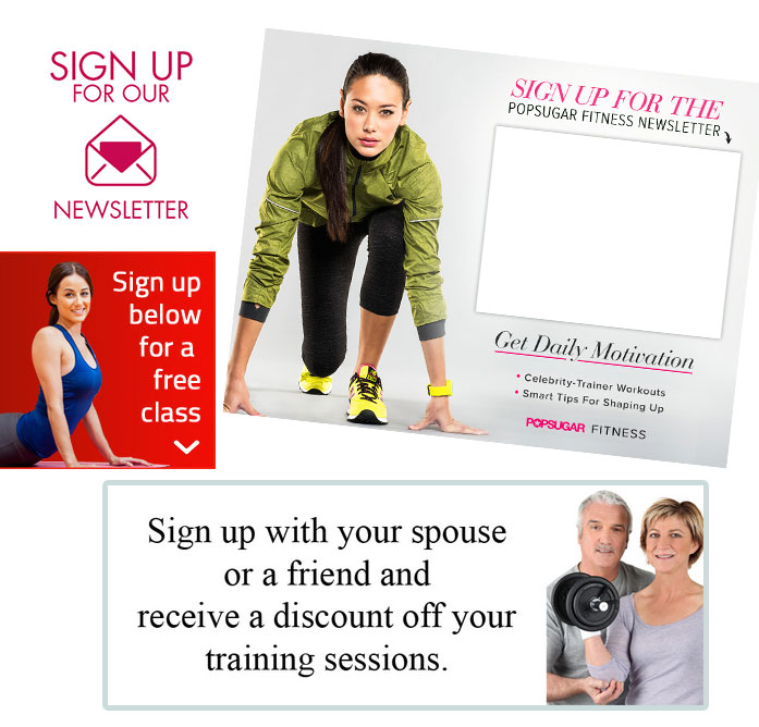 sign-up-fitness-newsletter