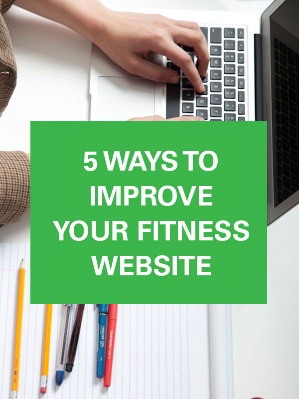 tips-fitness-website-1