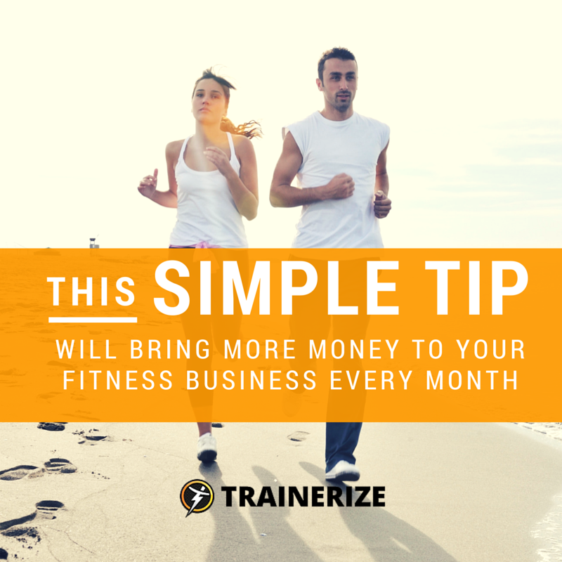 make-more-money-online-fitness-training-1