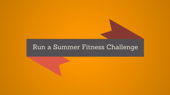 summer-fitness-campaigns-1