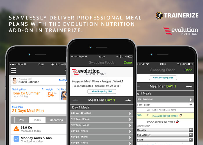 evolution-nutrition-trainerize-meal-planning-1