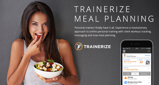 meal-plan-promo-email