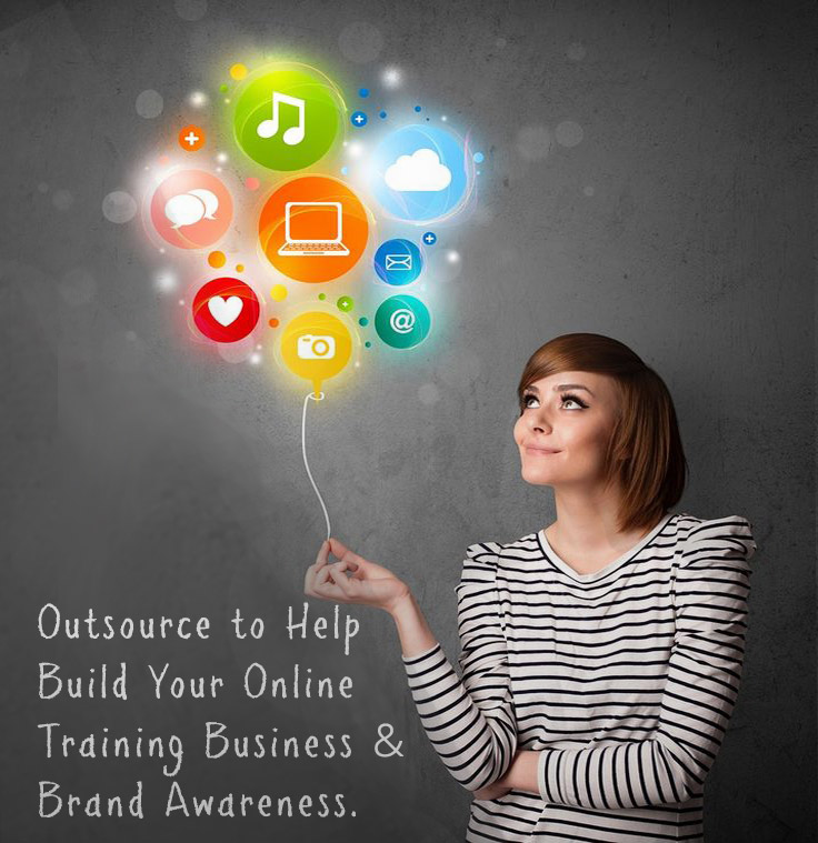 manage-fitness-business-outsource