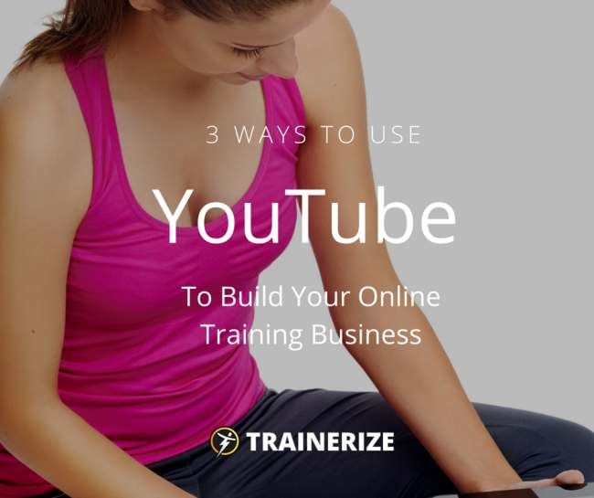 use-youtube-fitness-videos1