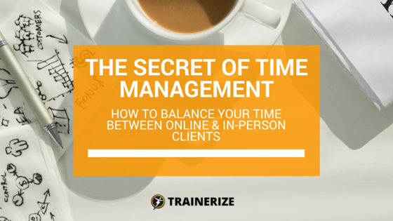 secret-of-time-manangement-personal-training