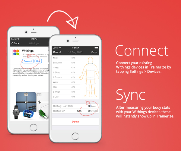 how-it-works- withings-trainerize