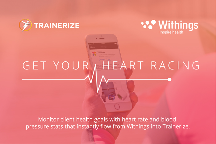 withings-trainerize