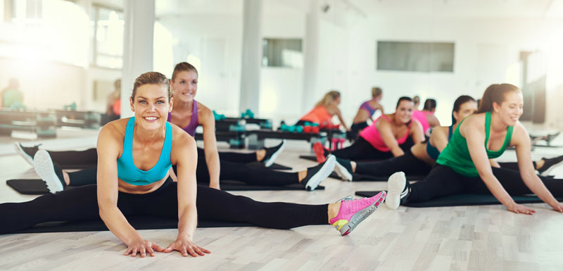 how-to-offer-corporate-fitness-training-1