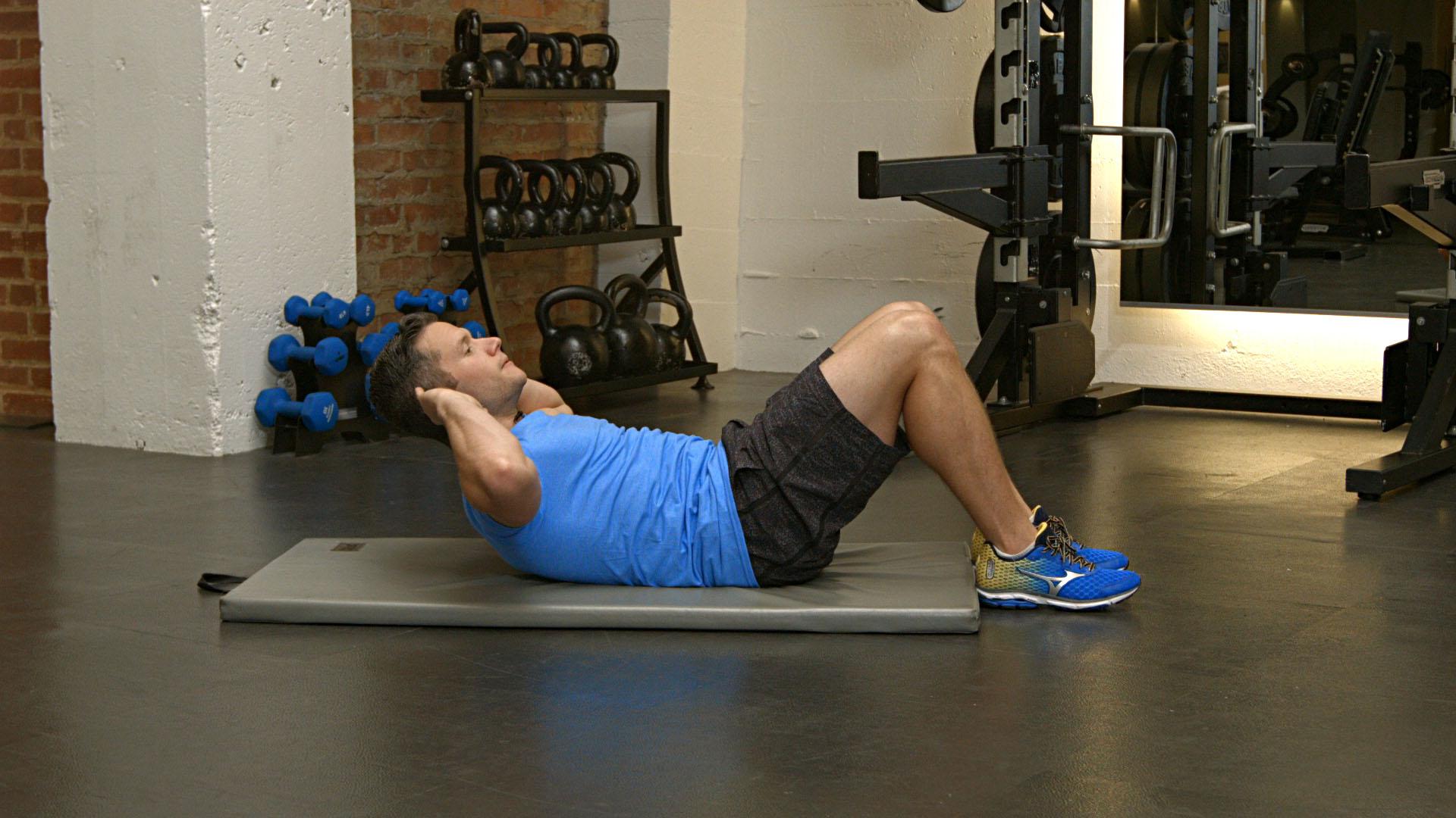 exercise-videos