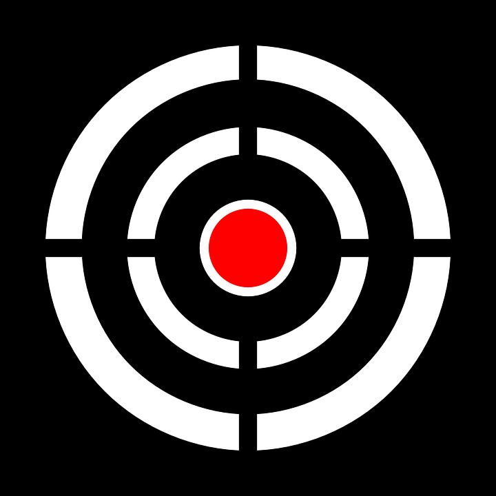 niche-market2