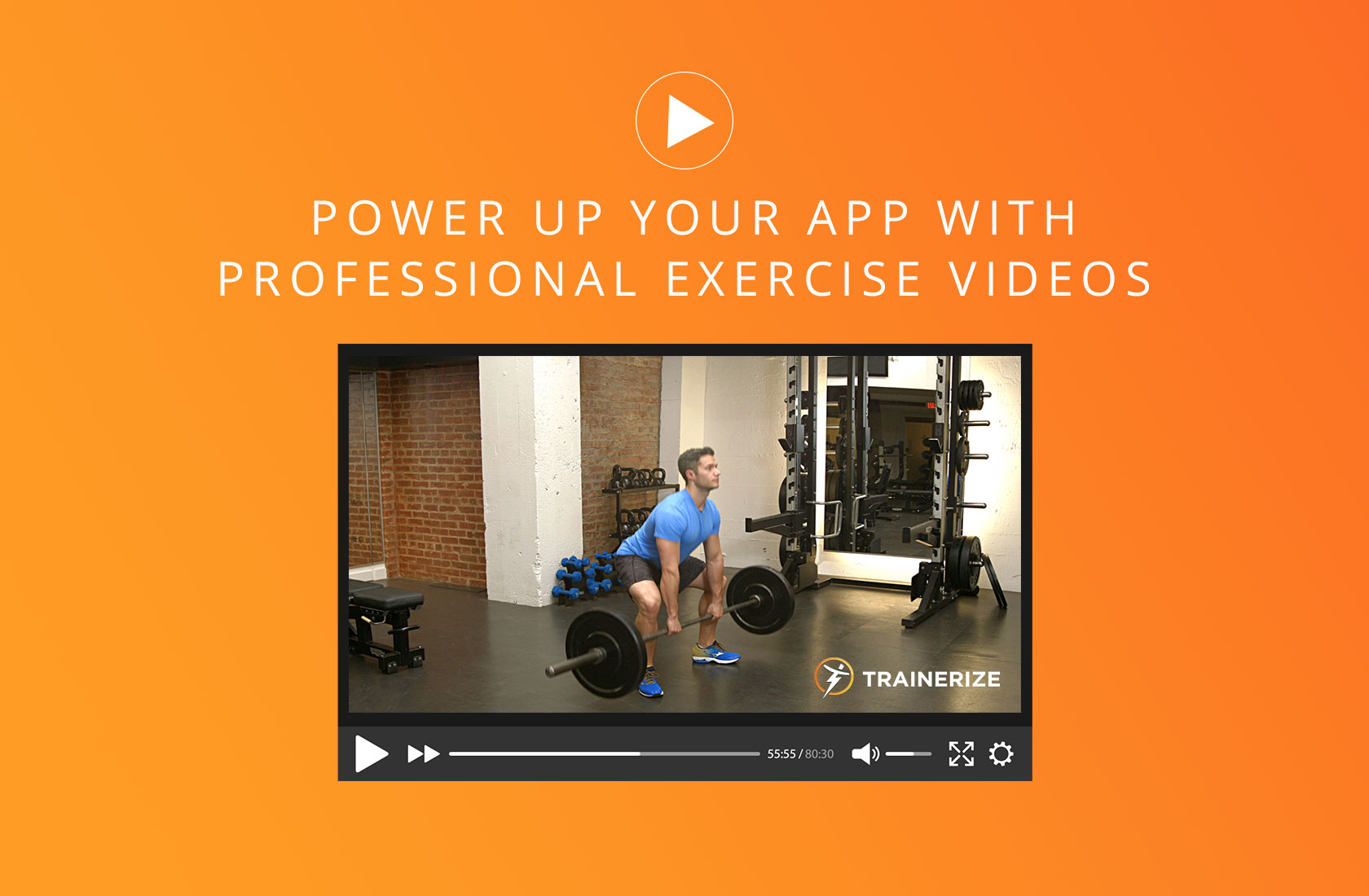 trainerize-features-exercise-videos