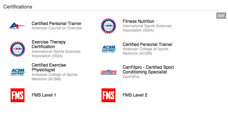 fitness-certifications-trainerize