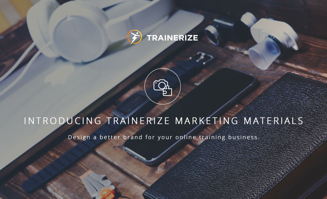 marketing-materials-trainerize