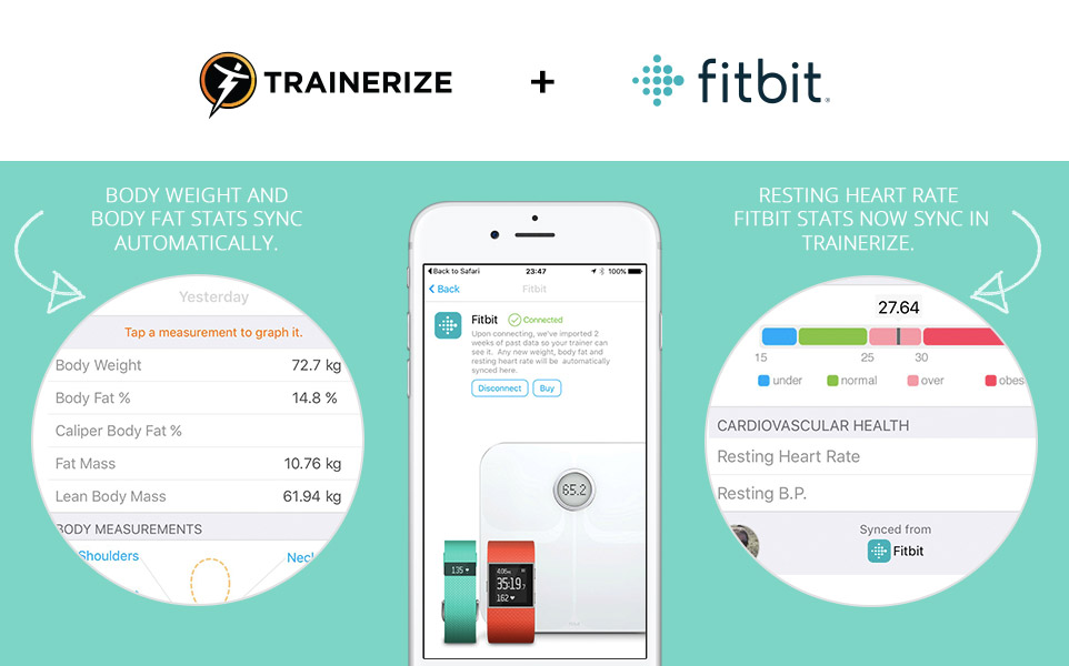 trainerize-fitbit-2