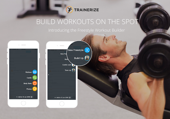 Freestyle-Workout-Builder-banner