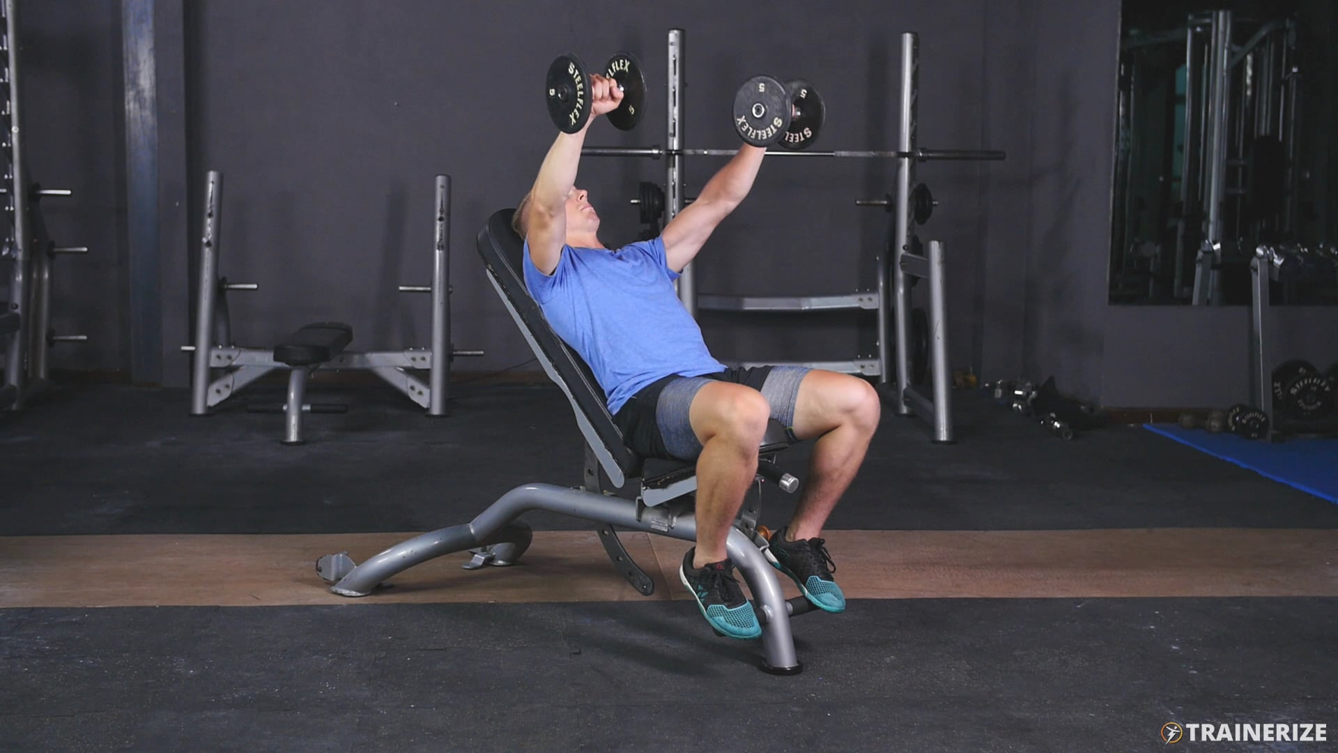 incline-shoulder-raise-exercise-videos