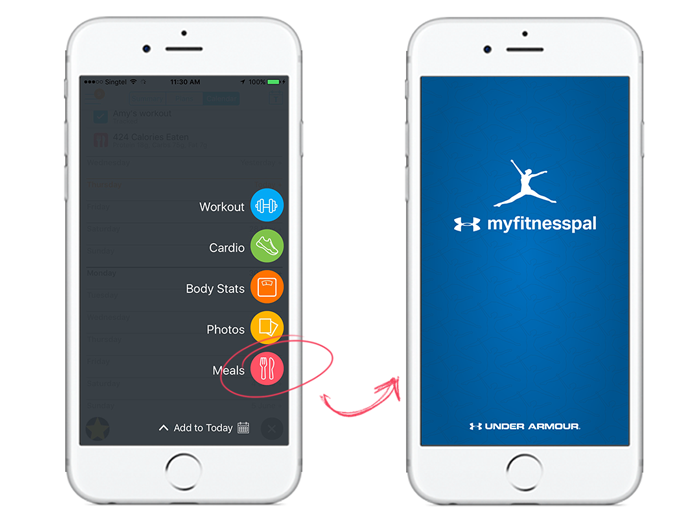 trainerize-myfitnesspal-integration-1