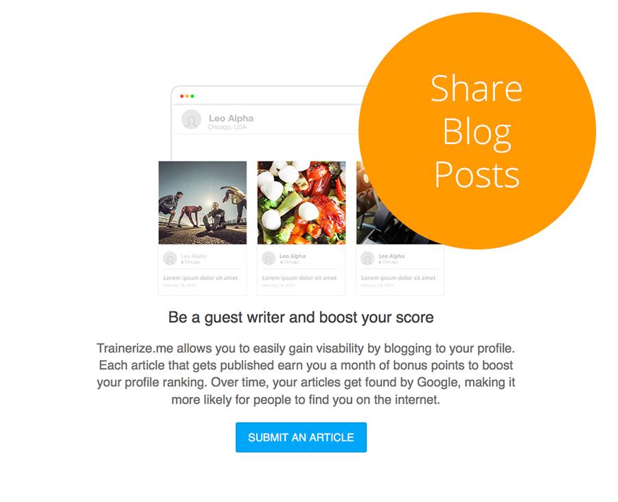 blog-posts-1