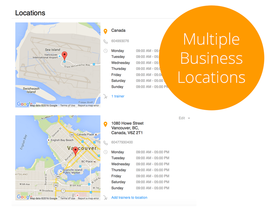 multiple-location-pages-1