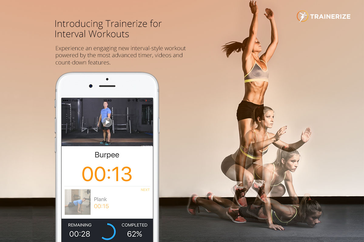 trainerize-interval-workouts
