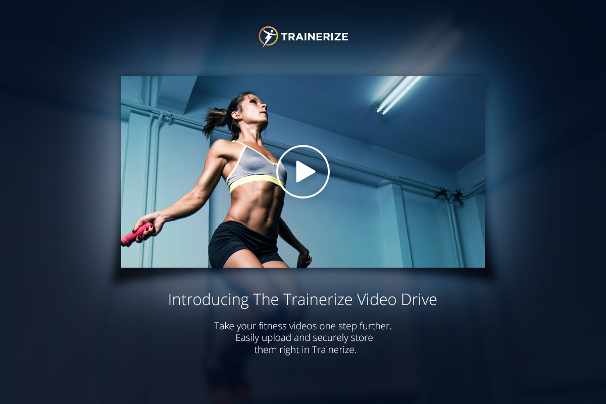 trainerize-video-drive