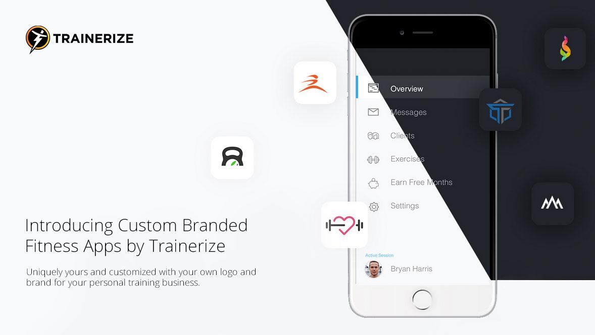 custom-branded-fitness-apps-post-3
