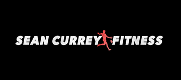 sean currey fitness trainerize