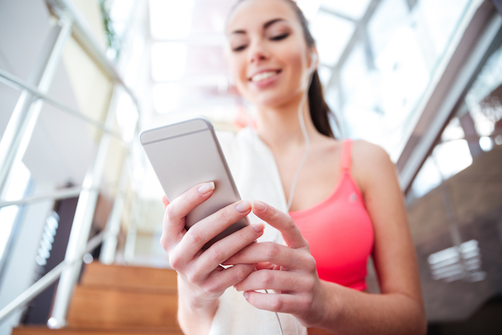 messaging to increase client engagement