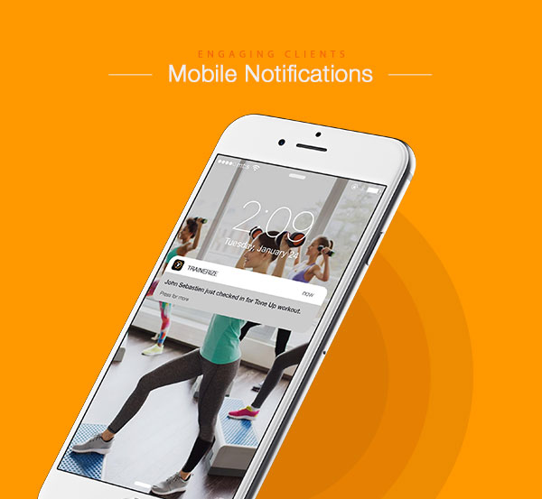 trainerize-mobile-notifications1