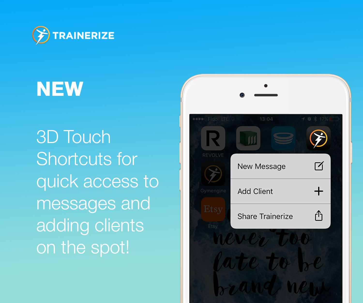 3d-force-touch-trainerize