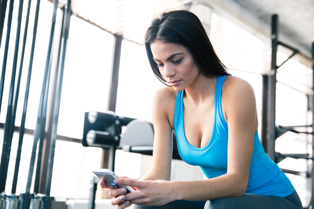how to promote your custom branded fitness app