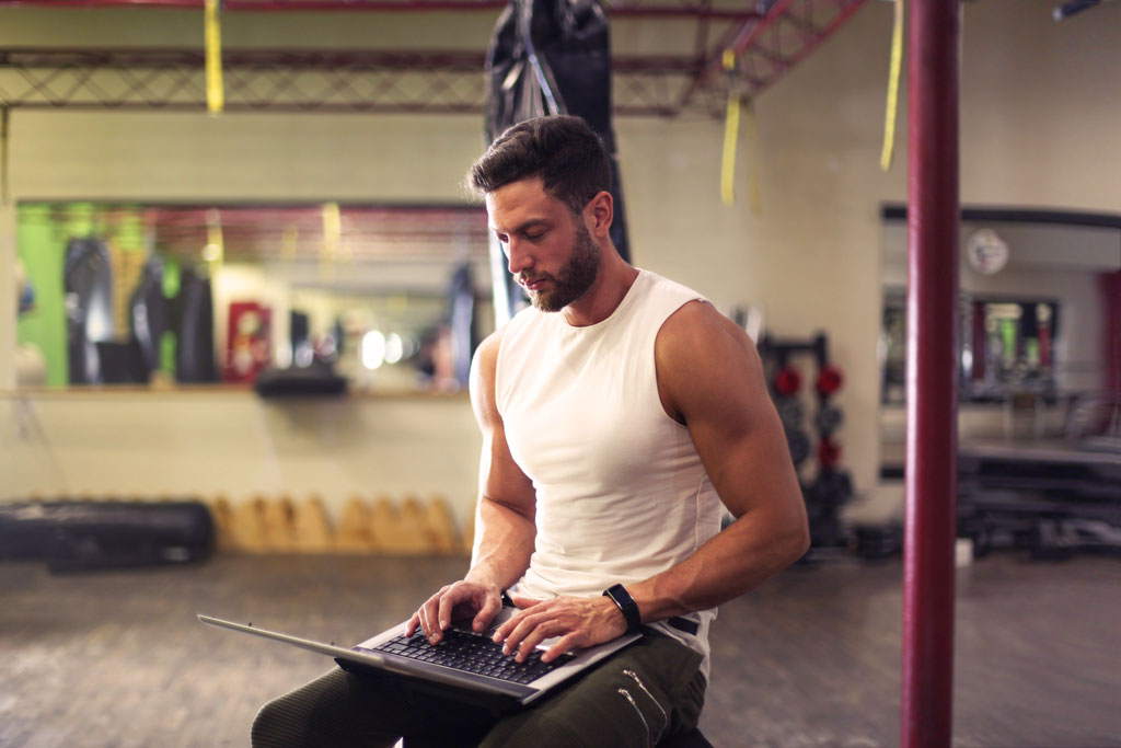 Run an online transformation challenge with these easy steps