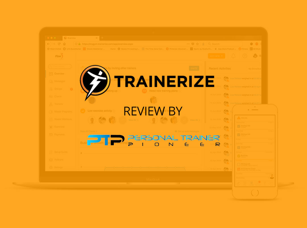 trainerize-review