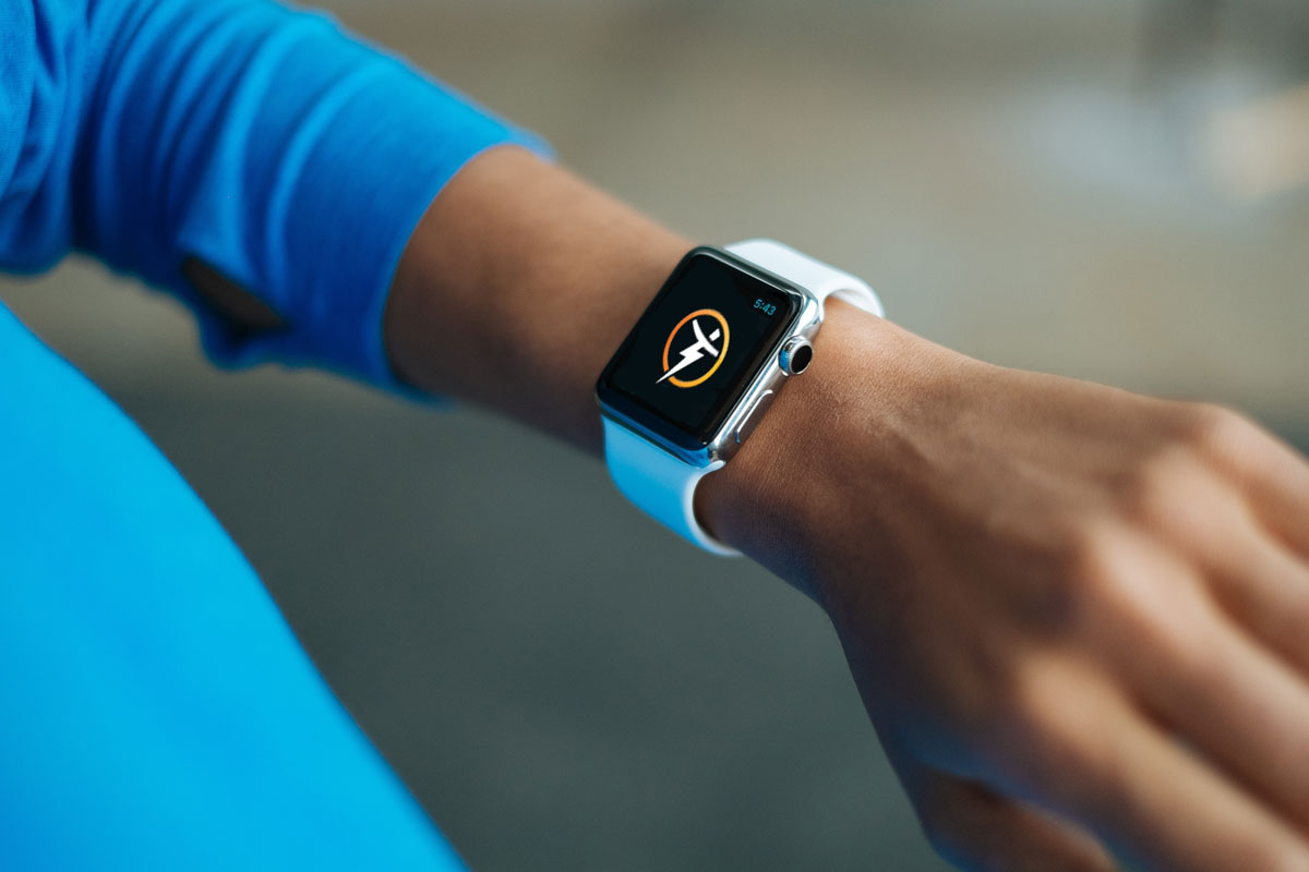 Should You Recommend Fitness Wearables?