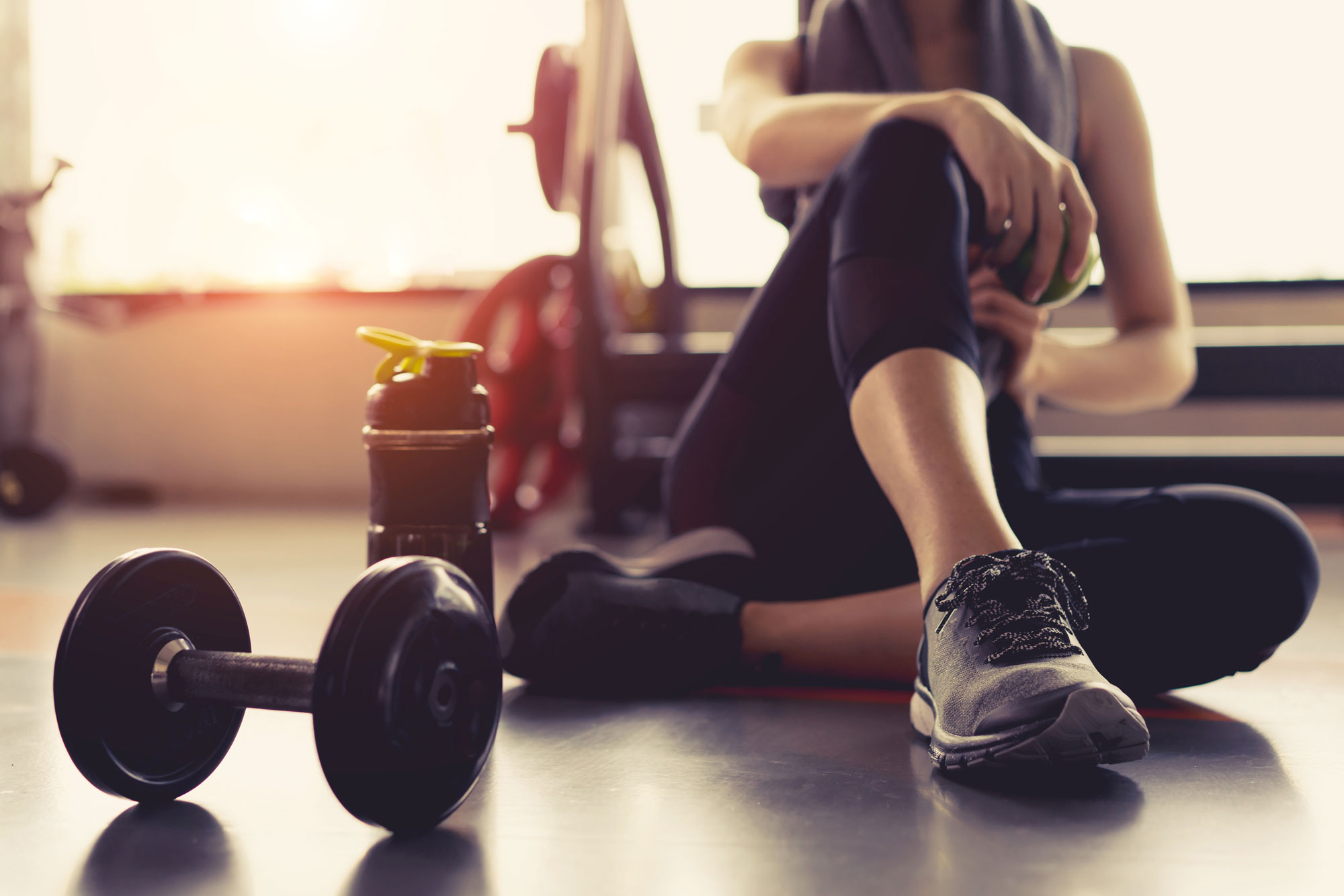 How to Handle Last-Minute Cancellations for Personal Training Clients