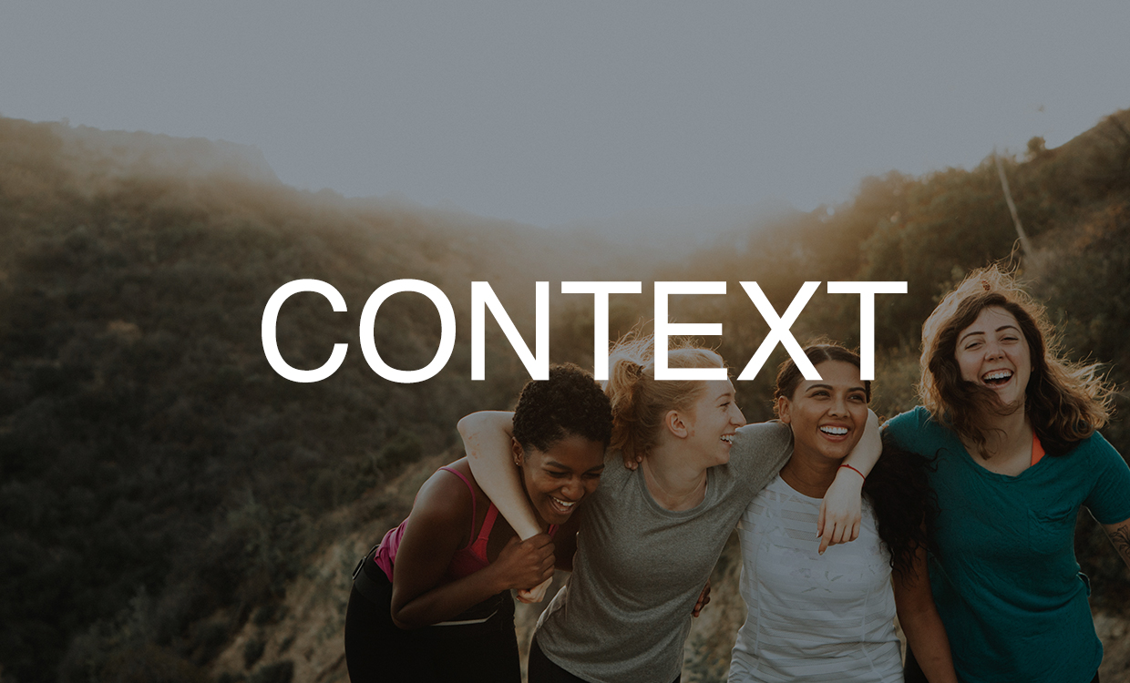 Trainerize Habit Coaching 101: Why Context is King