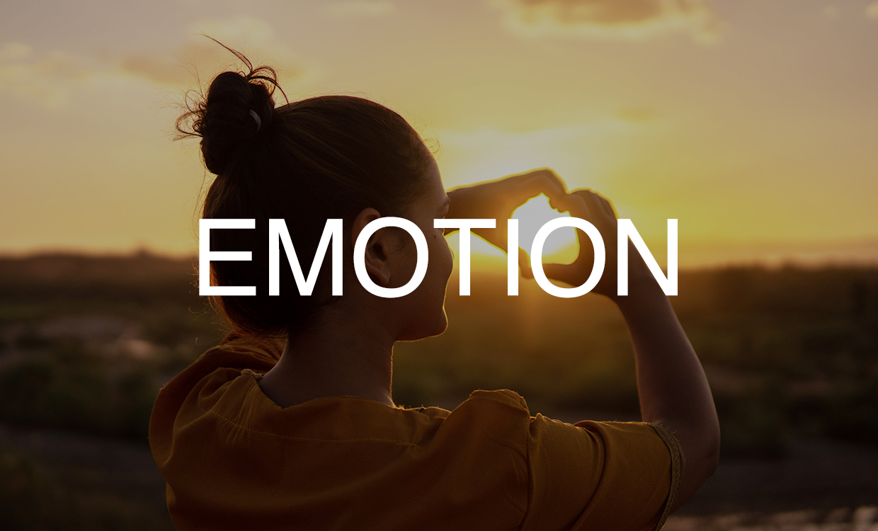 Trainerize Habit Coaching 101: Taking Negative Emotion Out of the Equation