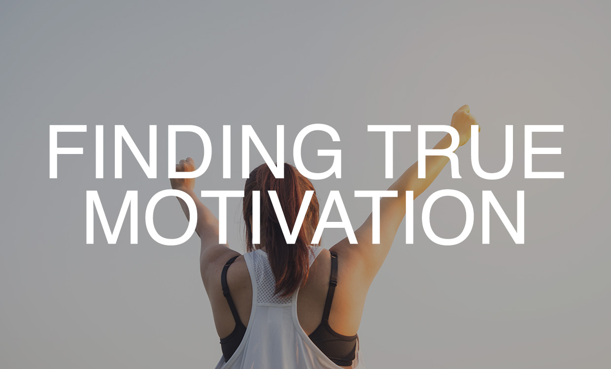 Trainerize Habit Coaching 101 PART 3 | Making Habits and Breaking Habits: Finding True Motivation