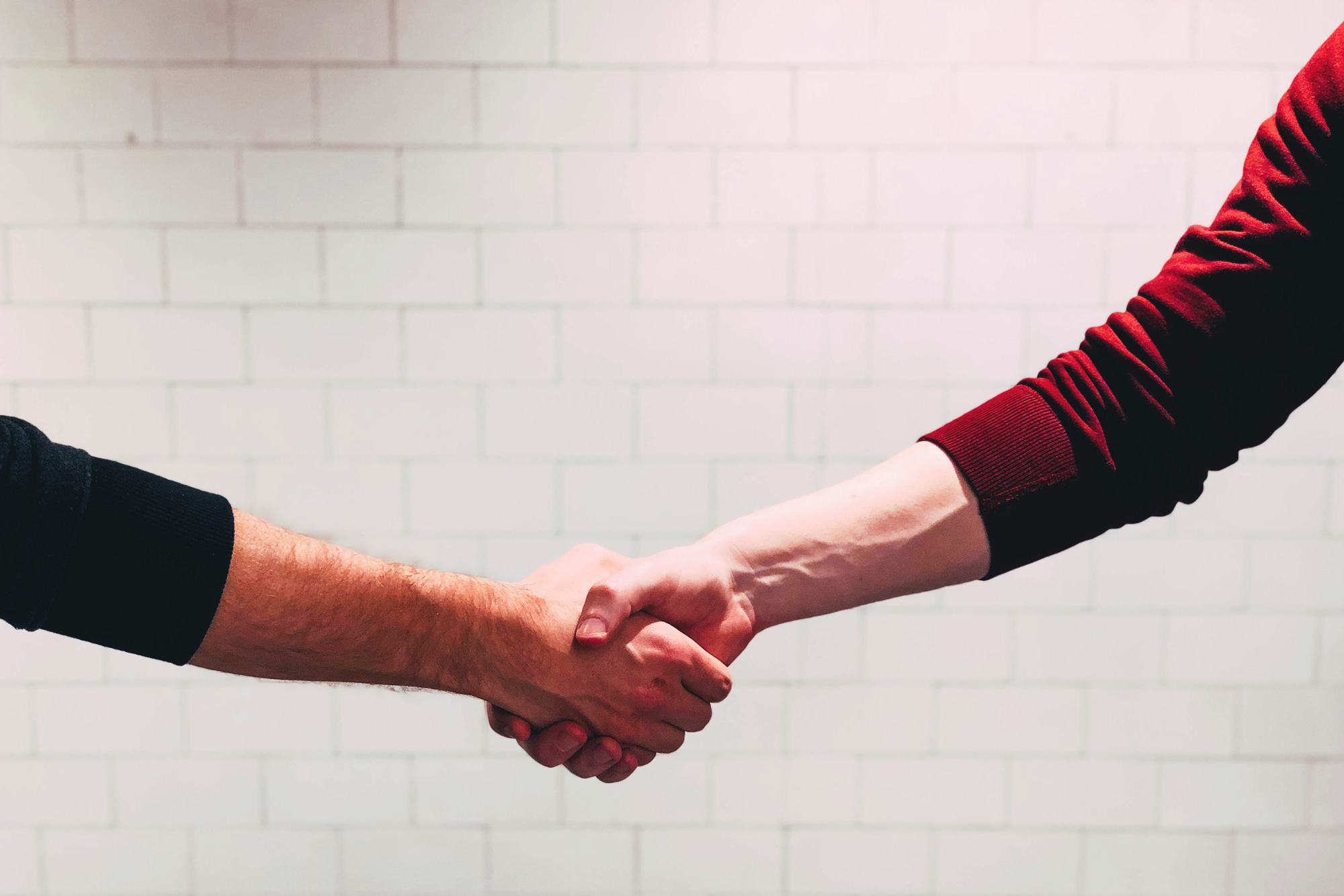 Weighing the Pros and Cons of Brand Partnerships