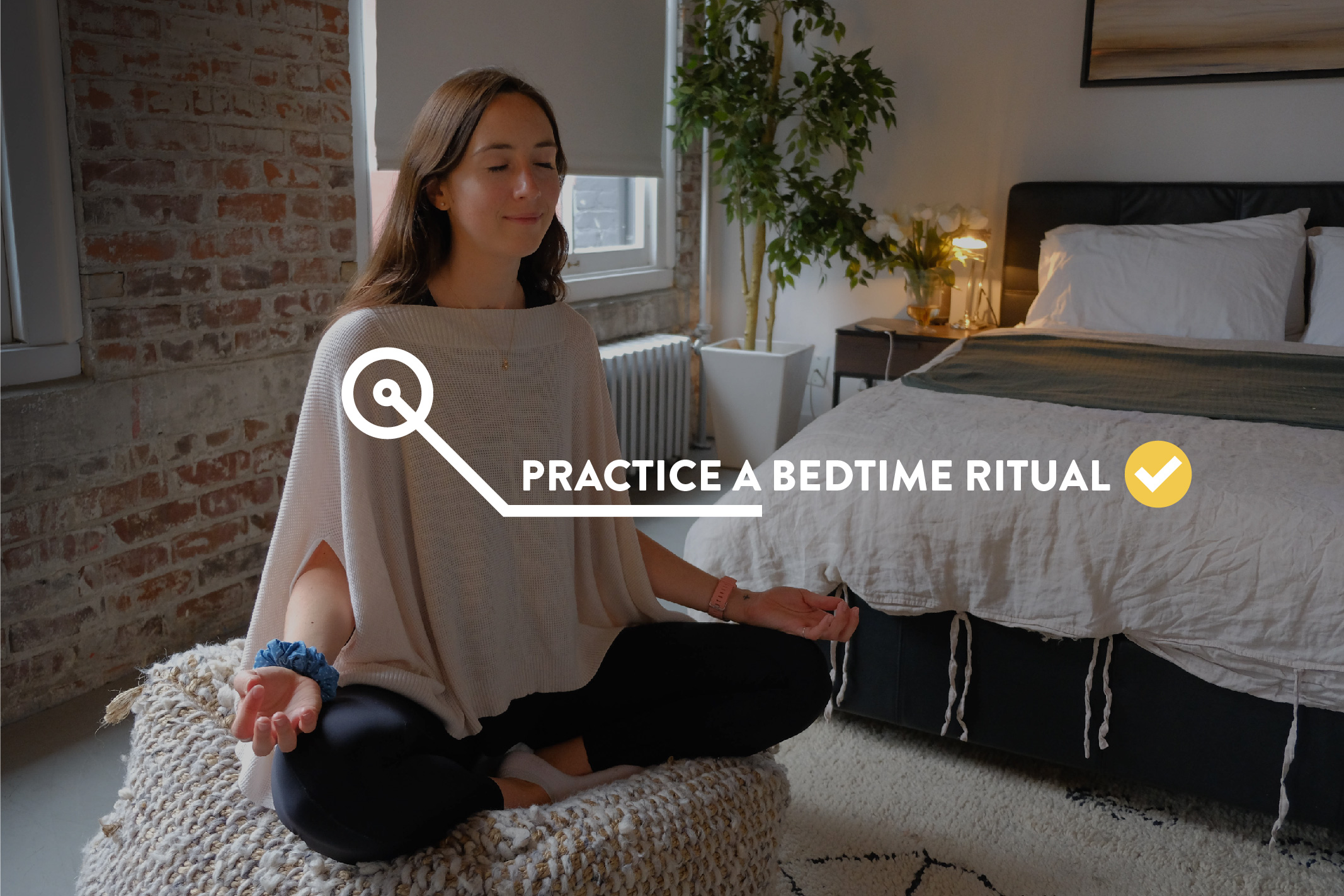 habit-coaching-trainerize-practice-bedtime-ritual