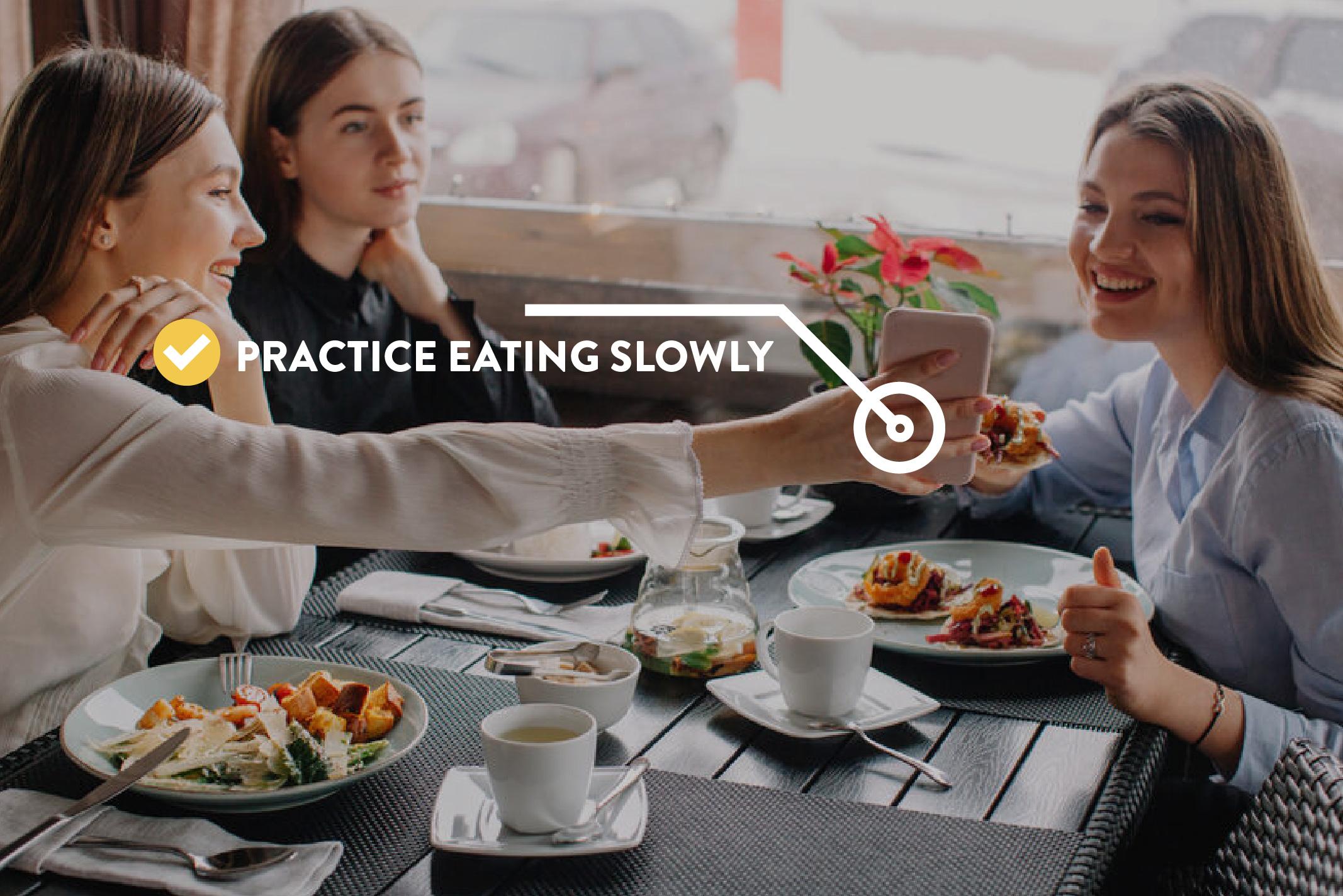 habit-coaching-trainerize-practice-eating-slowly